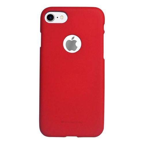 01_iphone7_vermelho_soft