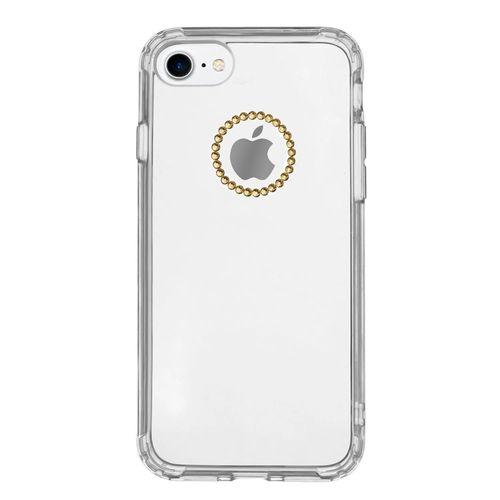 01_iphone8_logo_cristal_dourado