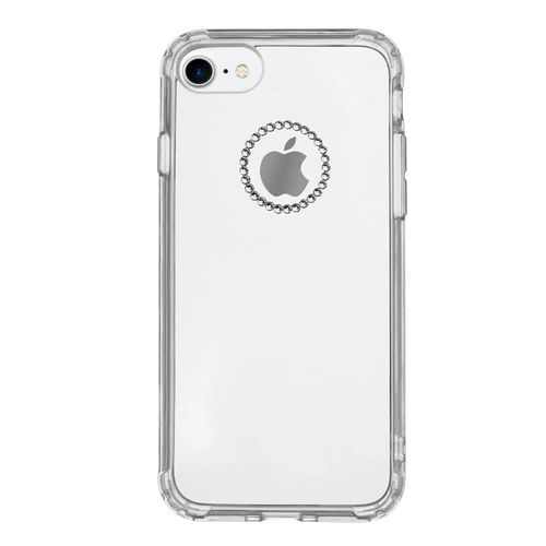01_iphone_8_logo_cristal_branco
