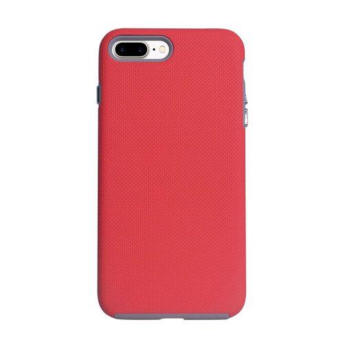 01_iphone7_8Plus_vermelho