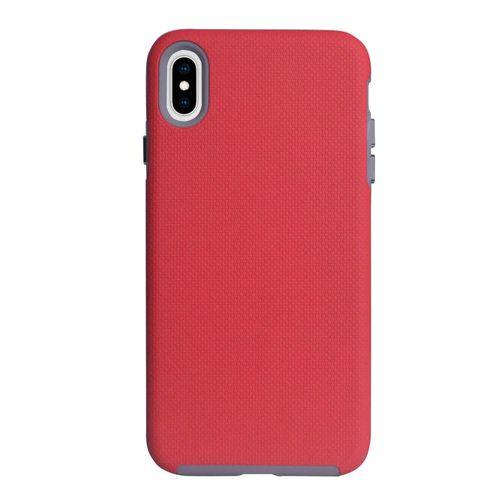 01_iphone_xs_max_vermelho_III