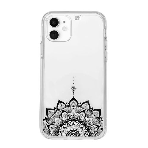 01_iphone_11_mandala