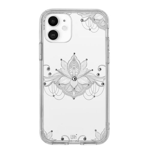 01_iphone11_flor_de_lotus