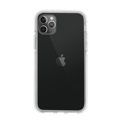 01_Capa_iPhone_11_Pro_Max_Invisible
