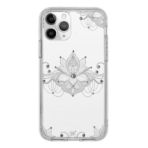 01_iphone11_Pro_Max_flor_de_lotus