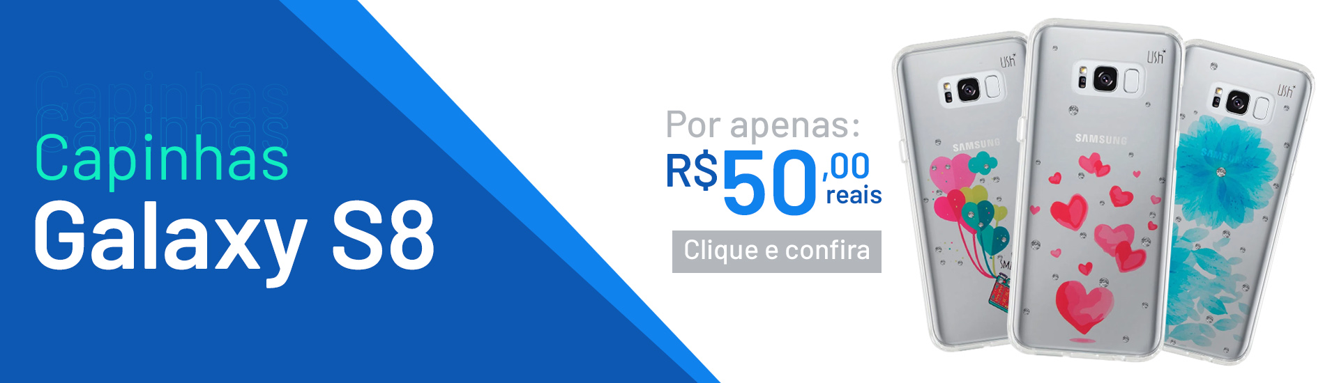 02 SamsungS8 | Desktop 1920x550