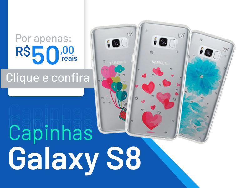 02 SamsungS8 | Mobile 770x600