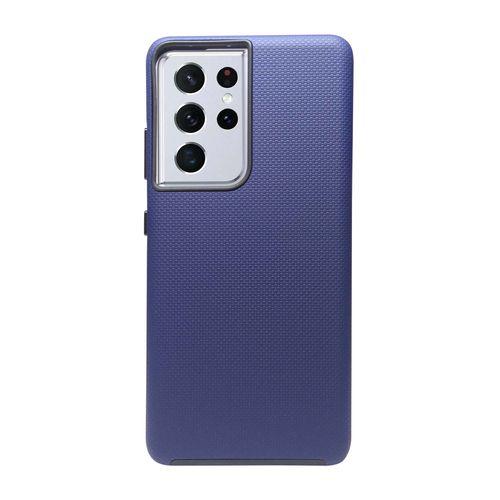 01_S21_Ultra_Azul