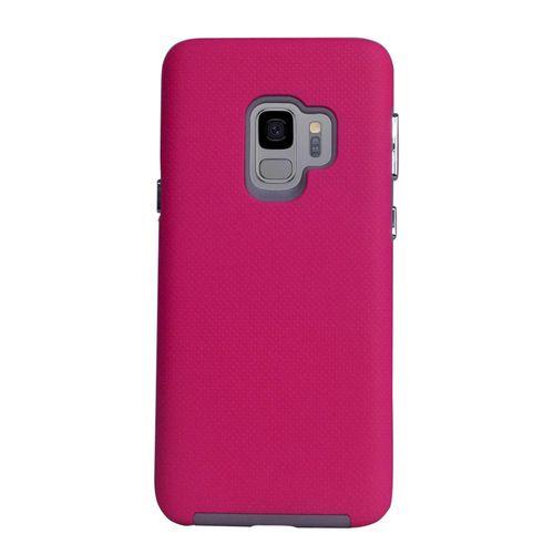 03_Capa-Galaxy-S9-Anti-Impacto-Rosa