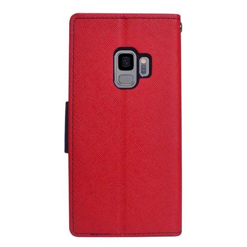06_Capa-Galaxy-S9-Goospery-Vermelha
