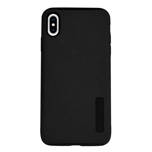 01-capa-preta-iphone-xs
