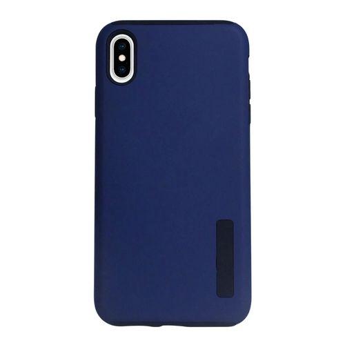 01-capa-azul-iphone-xs