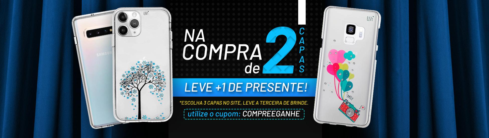 Leve 3 pague 2| Desktop 1920x550
