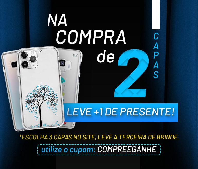Leve 3 Pague 2 | Mobile 770x600