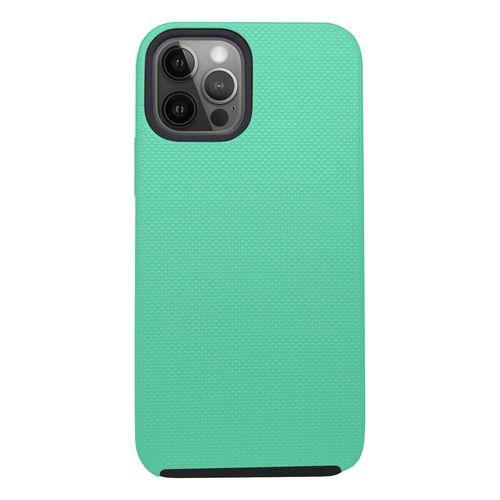 01_capa_ip12_pro_verde