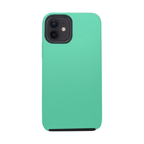 01_capa_ip12_verde