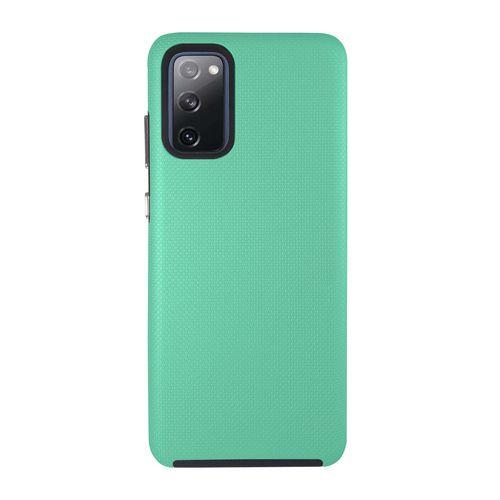 01_capa_S20_verde_impact_III