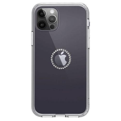 iphone_12_pro-max_logo_cristal