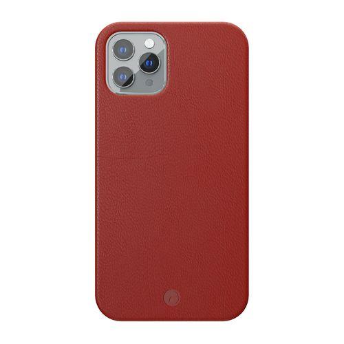 01_capa_iphone12_pro_vermelho