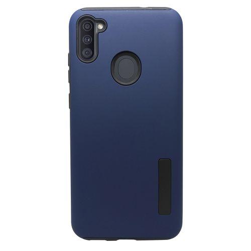 Capa_galaxy_A11_Azul
