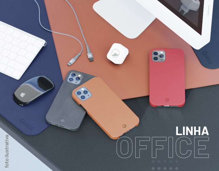 05 Linha Office | Mobile 770x600