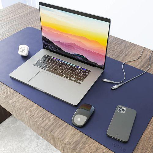 desk_pad_azul_marinho_cena