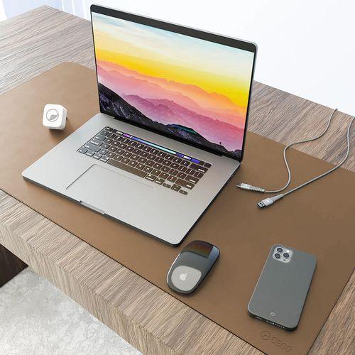 desk_pad_caramelo_cena