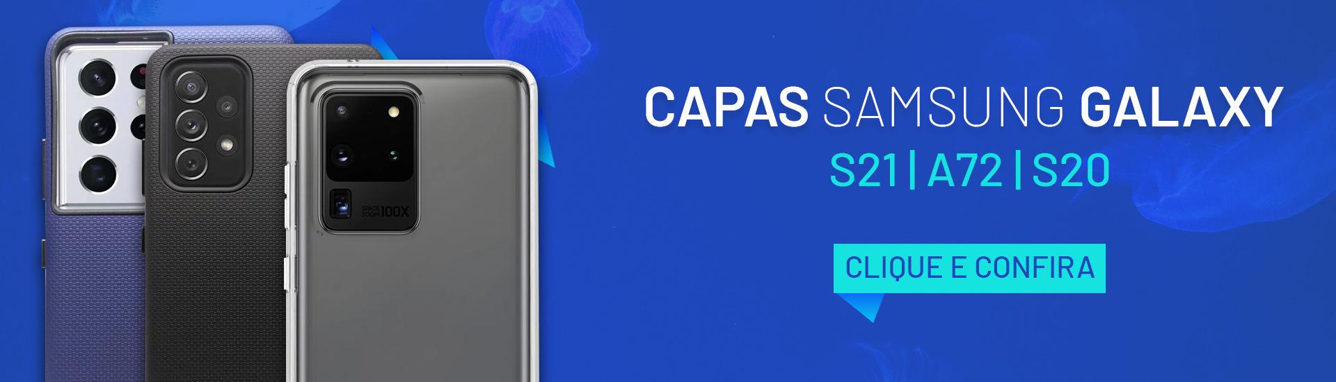 03 Banner Samsung | Desktop 1920x550