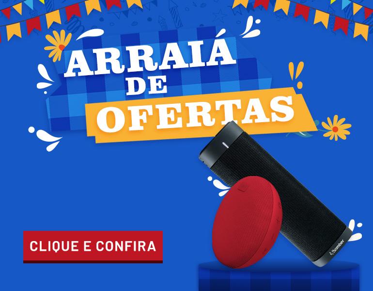 01 Banner Arraia | Mobile 770x600