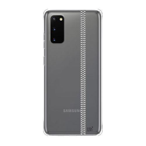 01_Capa_Samsung_S20_cristais