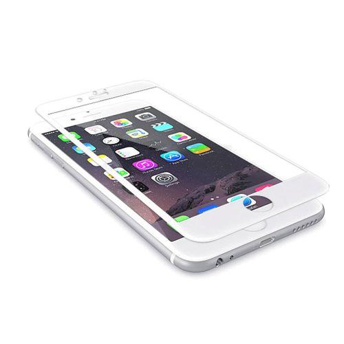 Pelicula_3D_iPhone_Plus