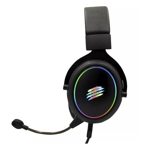 HeadsetOzzyGamer