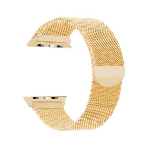 pulseira_smartwatch_ouro