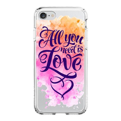 Capa-iPhone-7-8-USH-All-You-Need-Is-Love