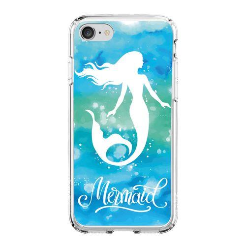 Capa-iPhone-7-8-USH-Mermaid