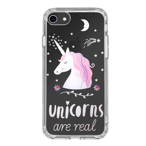 Capa-iPhone-7-8-USH-Unicornio