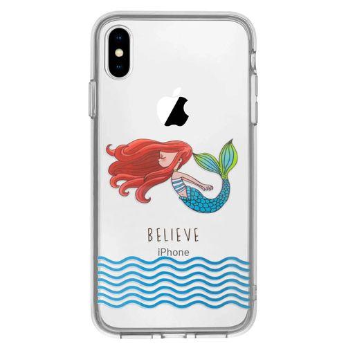 Capa-iPhone-X-USH-Sereia