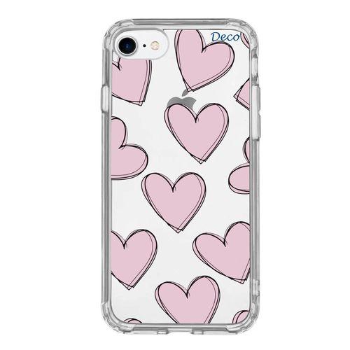 Capa-iPhone-7-8-Coracoes