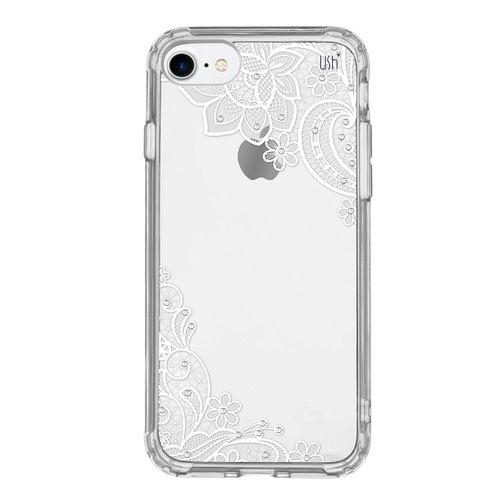 Capa-iPhone-7-8-Renda-Branca