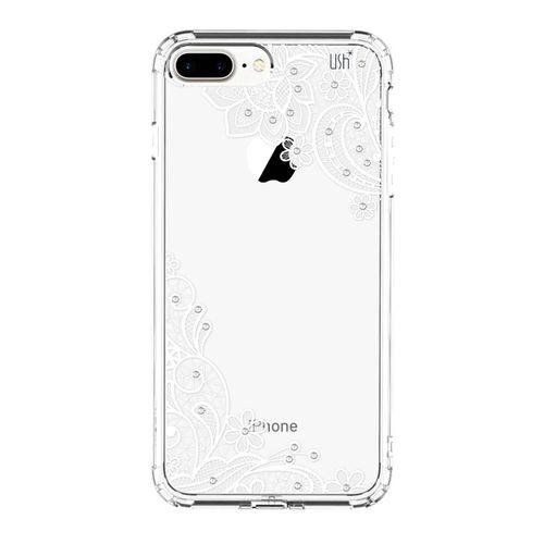 Capa-iPhone-7-8-Plus-Renda-Branca