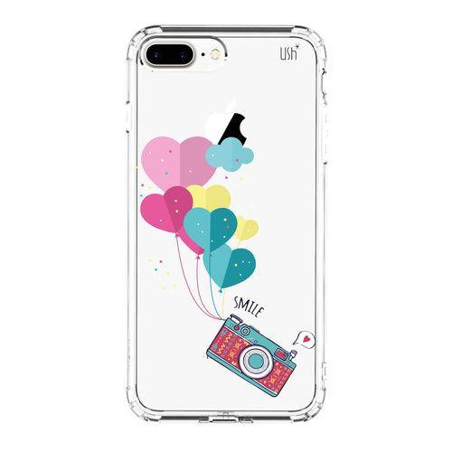 Capa-iPhone-7-8-Plus-Smile