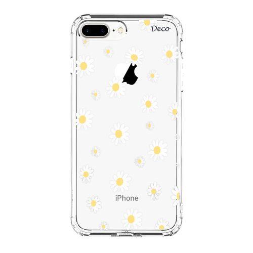 Capa-iPhone-7-8-Plus-Margarida