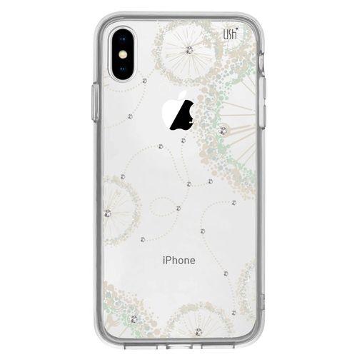 Capa-iPhone-X-XS-Dente-de-Leao