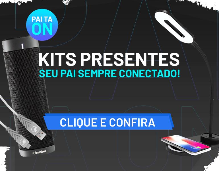 02 Banner Kit Dia dos Pais    Mobile 770x600