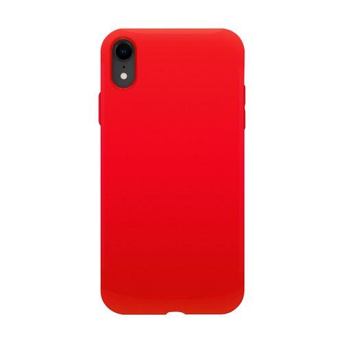 capa_iphone_XR_TPU_Vermelho