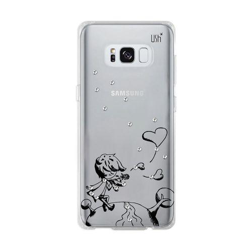 capa_galaxy_S8_Plus_LOVE