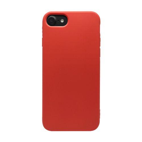 Capa_iphone_7_e_8_TPU_Vermelha