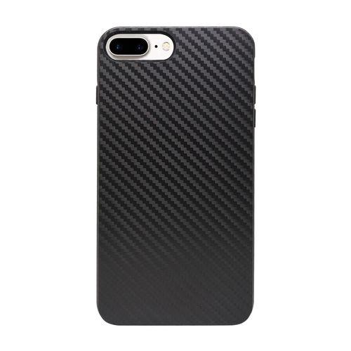 01_Capa_iPhone_7_Plus_Textura_Fibra_de_carbono