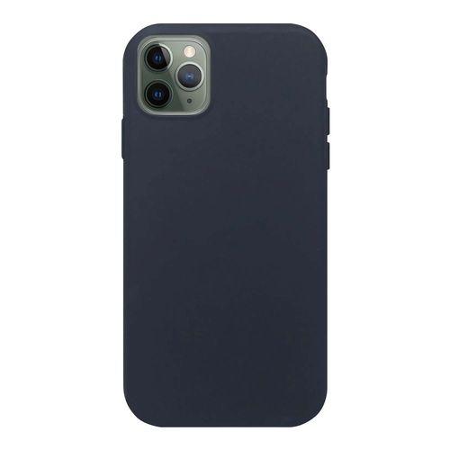 Capa-iPhone-11-Pro-FLEX-Azul