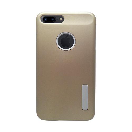 Capa-iPhone-7-Plus-Anti-Impacto-I-Dourado